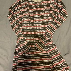 Victoria's Secret nightgown